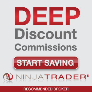 Forex broker recommended